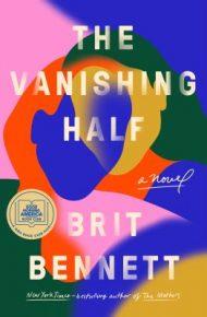 Vanishing Half - Brit Bennett